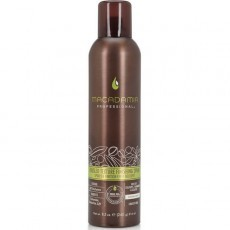 Macadamia Professional: Финиш-спрей для волос