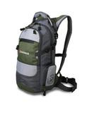 Картинка рюкзак городской Wenger 13024415  -