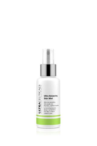 Ultraceuticals Ультра балансирующий спрей для лица 100 мл Ultra Balancing Skin Mist