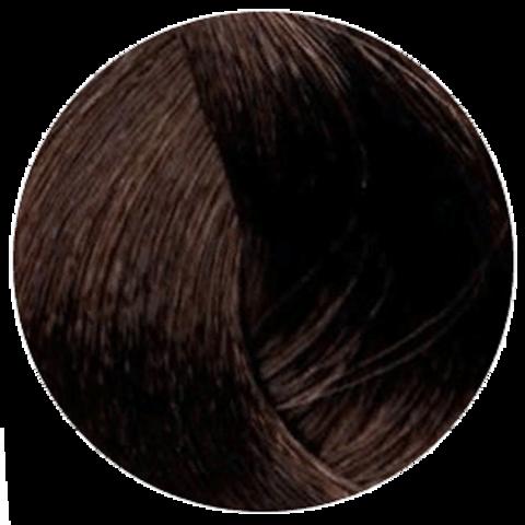 Goldwell Colorance 6A (темно-русый пепельный) - тонирующая крем-краска
