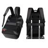Рюкзак ASPEN SPORT AS-B99 Черный