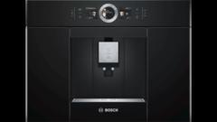 Кофемашина встраиваемая Bosch Serie | 8 CTL636EB6 фото