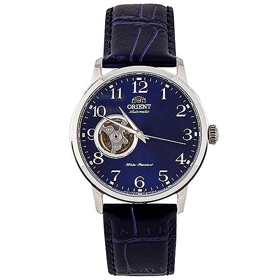 Часы наручные Orient RA-AG0011L10B