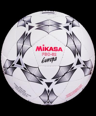 Мяч футзальный FSC-62 E FIFA №4