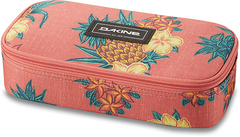 Пенал Dakine School Case XL Pineapple