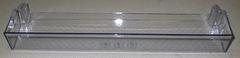Балкон промежуточный дверки холодильника BEKO 4638020100