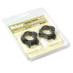 Кольца для прицела Veber 3021 LS
