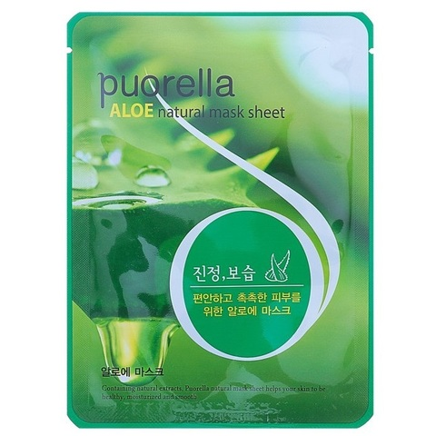 Baroness-Puorella-Aloe-Natural-Mask-Sheet.jpg