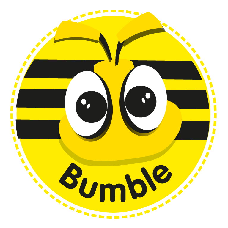 Scootiebug Bumble