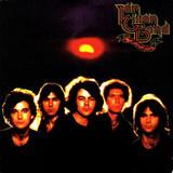 Ian Gillan Band / Scarabus (RU)(CD)
