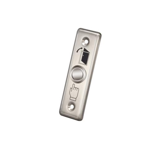 PBK-811A Кнопка выхода врезная YLI ELECTRONIC