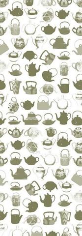 Фотообои (панно) Mr. Perswall Accessories DM218-1, интернет магазин Волео