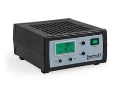 Зарядно-предпусковое устройство ВЫМПЕЛ-55 (6-12В, 15A)