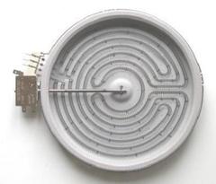 Конфорка (hi-light) 2100W ø 210 мм 10.71431.004
