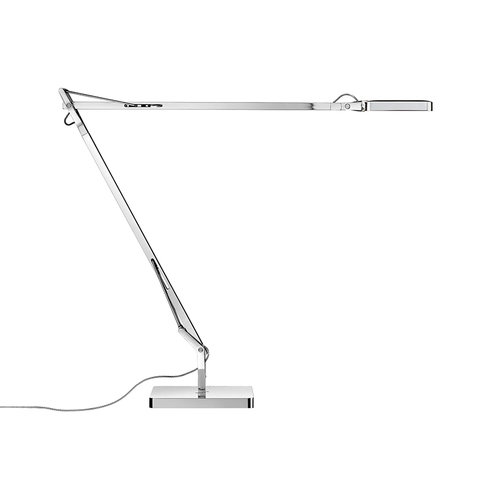Настольная лампа Flos Kelvin