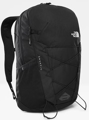 Рюкзак The North Face Cryptic Tnf Black
