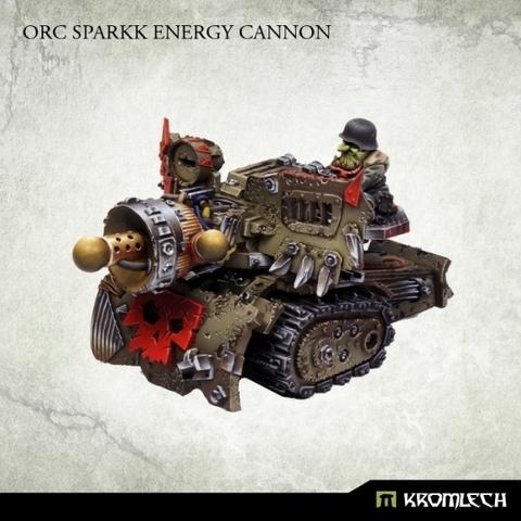 Orc Sparkk Energy Cannon (1)