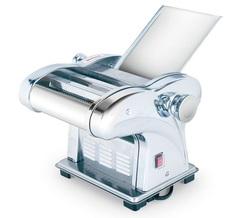 Akita jp GSD-8 electric pasta machine