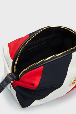 Женская сумка через плечо POPPY SOFT Tommy Hilfiger