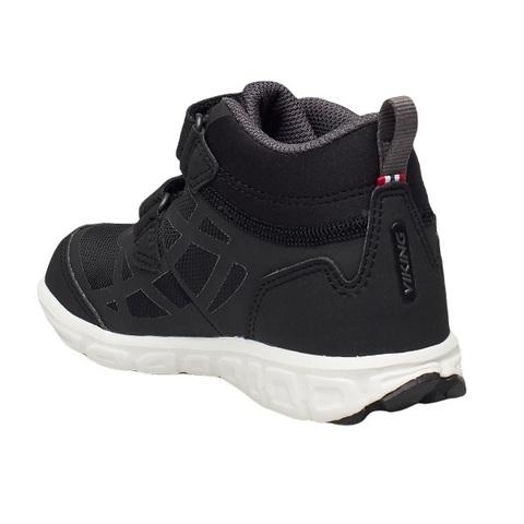 Ботинки Viking купить для мальчика