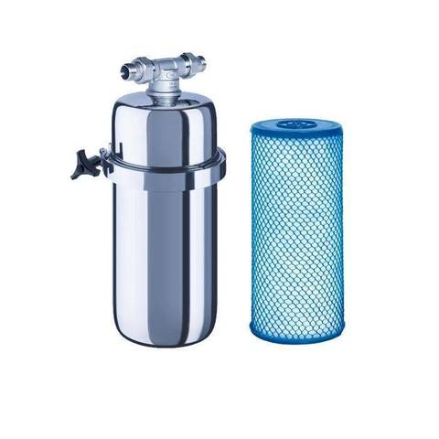 Фильтр под мойку Аквафор Викинг Миди для питьевой воды