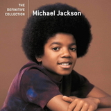 Michael Jackson / The Definitive Collection (CD)