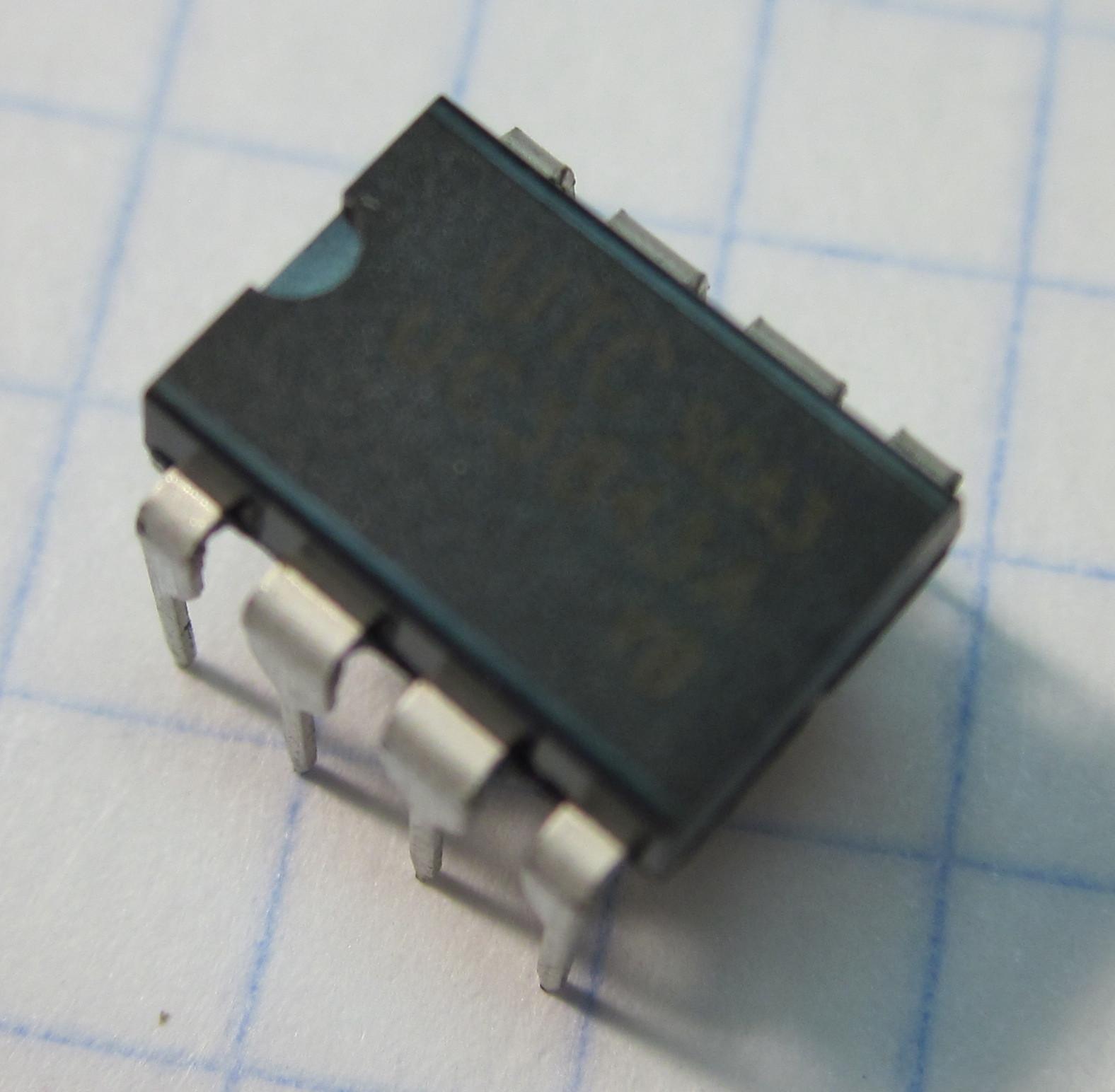 UC3843A