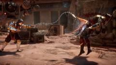 Mortal Kombat 11 (Xbox One/Series S/X, цифровой ключ, русские субтитры)