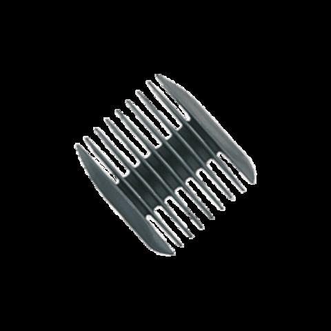 Насадка Moser к машинке Genio (3 мм/6 мм)