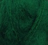 Пряжа Alize Mohair Classic 30 (Зеленая утка)