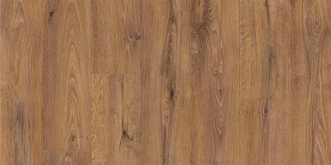 Ламинат Pergo Skara pro Дуб Барнхаус L1251-04307