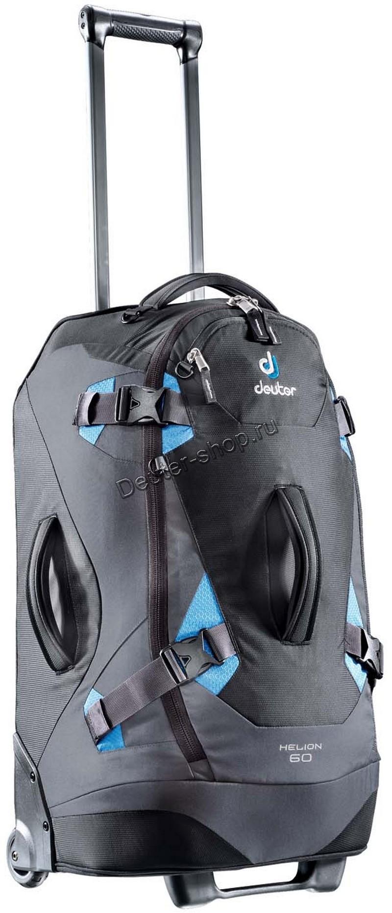 Сумки-рюкзаки Сумка на колесах Deuter Helion 60 Helion60_7302_12.jpg