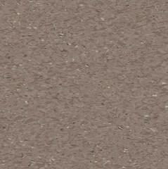 Линолеум коммерческий гомогенный Tarkett IQ Granit 3040449 2x25 м