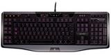 LOGITECH_G110_Gaming_Keyboard-4.jpg