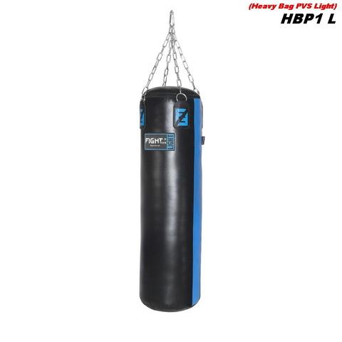 Боксерский Мешок HBP1 L ПВХ Light 120Х35