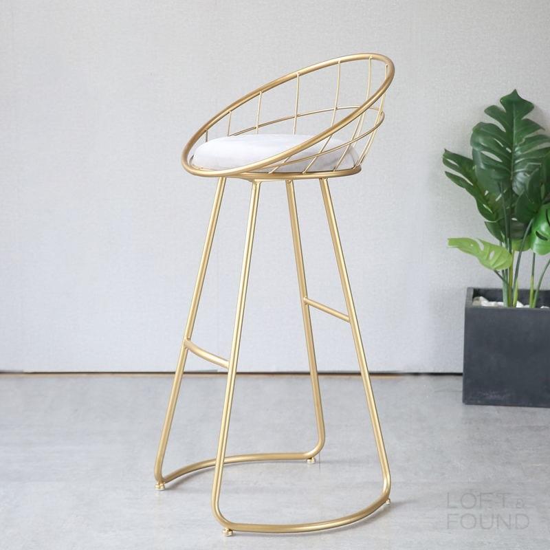 Барный стул Colors