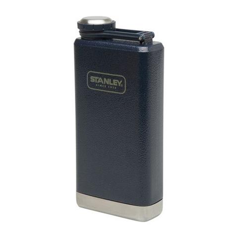 Набор Stanley Adventure термос (0,75 литра) + фляга (0,15 литра)