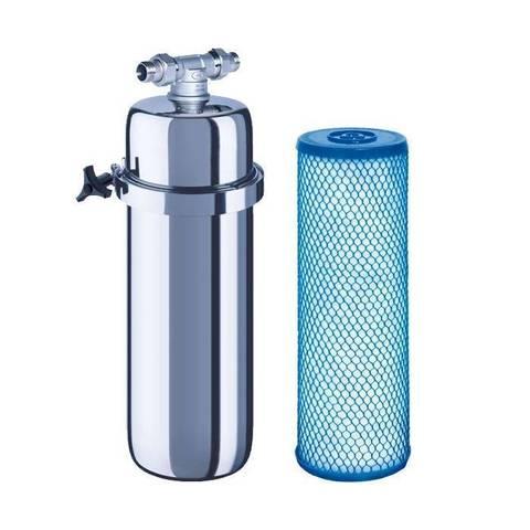 Фильтр под мойку Аквафор Викинг для питьевой воды