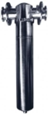 WM-0600 Ду=85мм, сет. 140мкм, 60 м3/ч