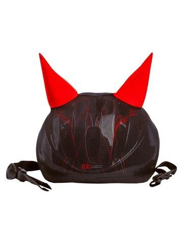 Чехол на шлем Devil Summer M