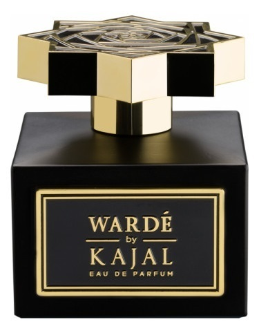 Kajal Warde EDP