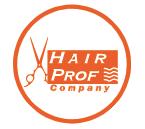 Интернет-магазин haircp.com.ua