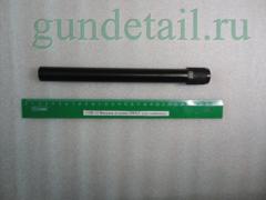 Насадки Прогресс 250мм Сайга 12 калибр (СОК-12) в ассортименте