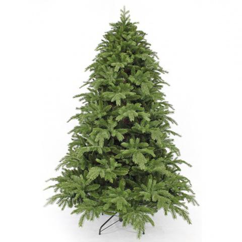 Сосна искусственная Боярская 215 см (Triumph Tree)