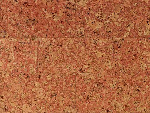 Настенное пробковое покрытие Wicanders Dekwall Roots TENERIFE RED RY39002