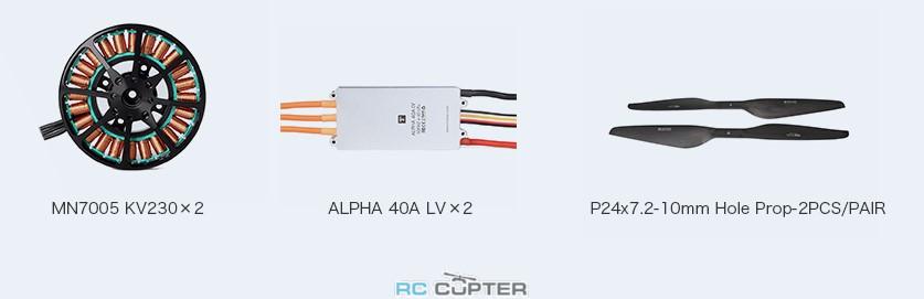 nabor-t-motor-alpha-combo-7005-kv230-2sht-alpha-40a-lv-2sht-p2472-para-04.jpg
