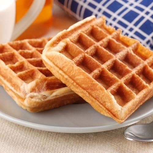 Ароматизатор TPA  Waffle Belgian