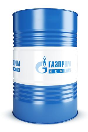 Газпромнефть Газпромнефть ИГП-152 игп18___копия.png