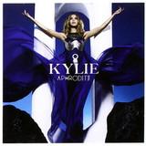 Kylie Minogue / Aphrodite (CD)
