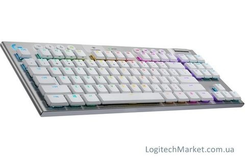 LOGITECH_G915_TKL_White-1.jpeg